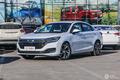 6家中国车企上榜新世界500强 一汽/广汽强势增长