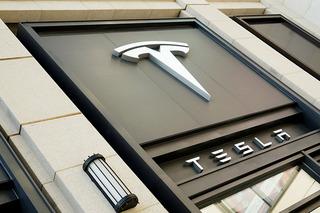 特斯拉上海工厂年内投产 称有信心缴纳22亿税款