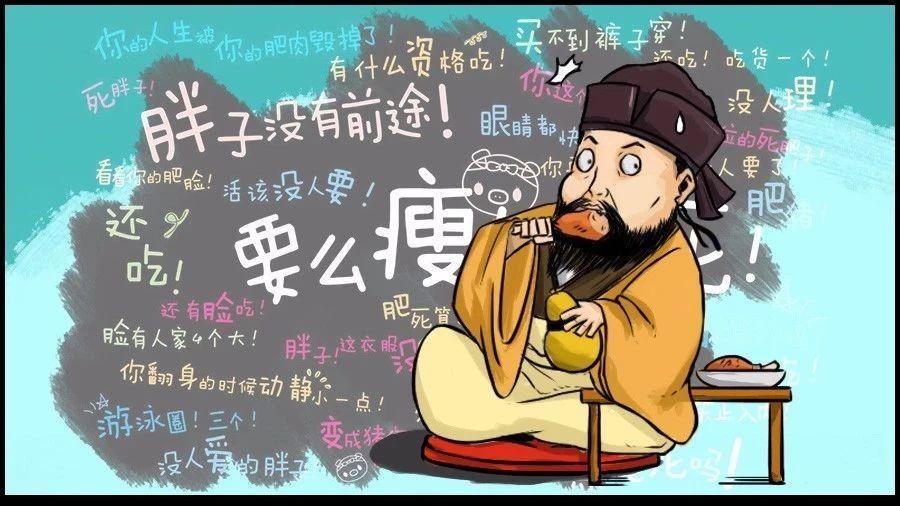 彩神8下载—彩神8官方版