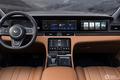 理想汽车C轮融资5.3亿美元 首款车将于11月交付