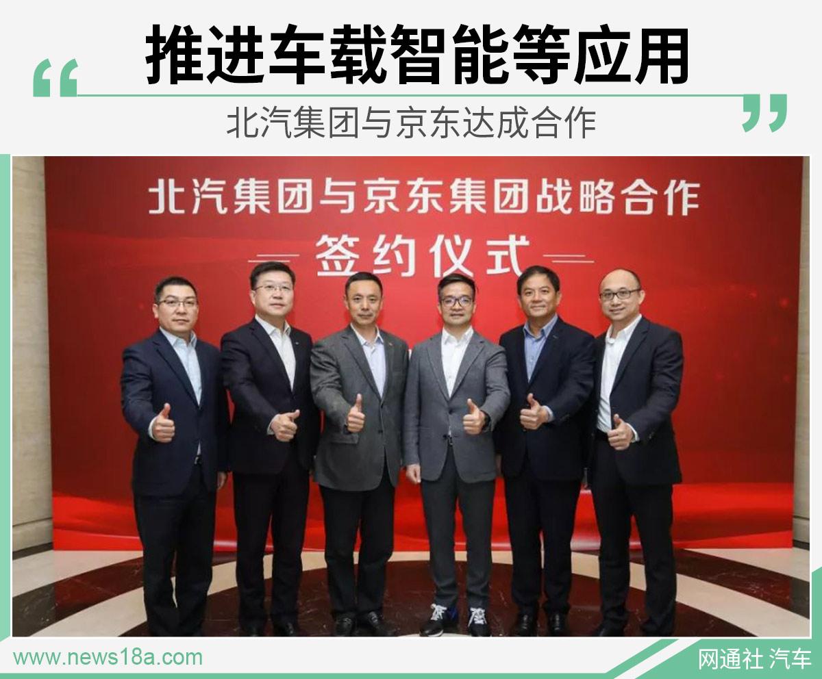 http://www.shangoudaohang.com/chuangtou/225693.html