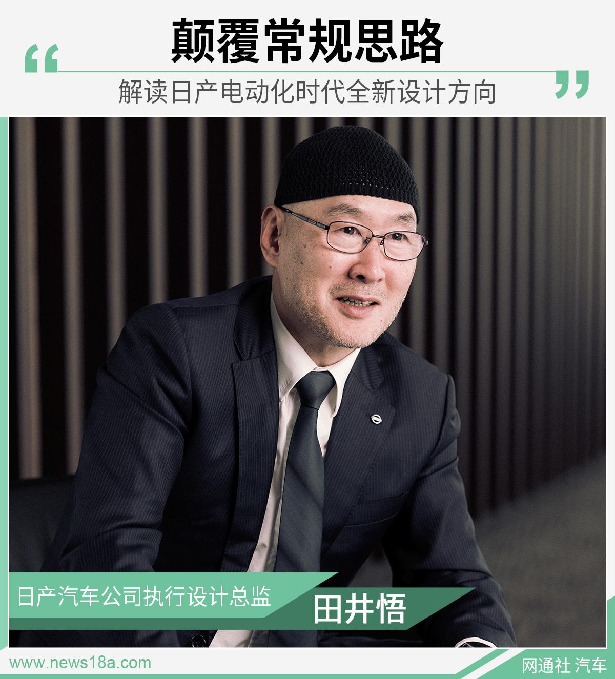 http://www.carsdodo.com/xincheguanzhu/211457.html