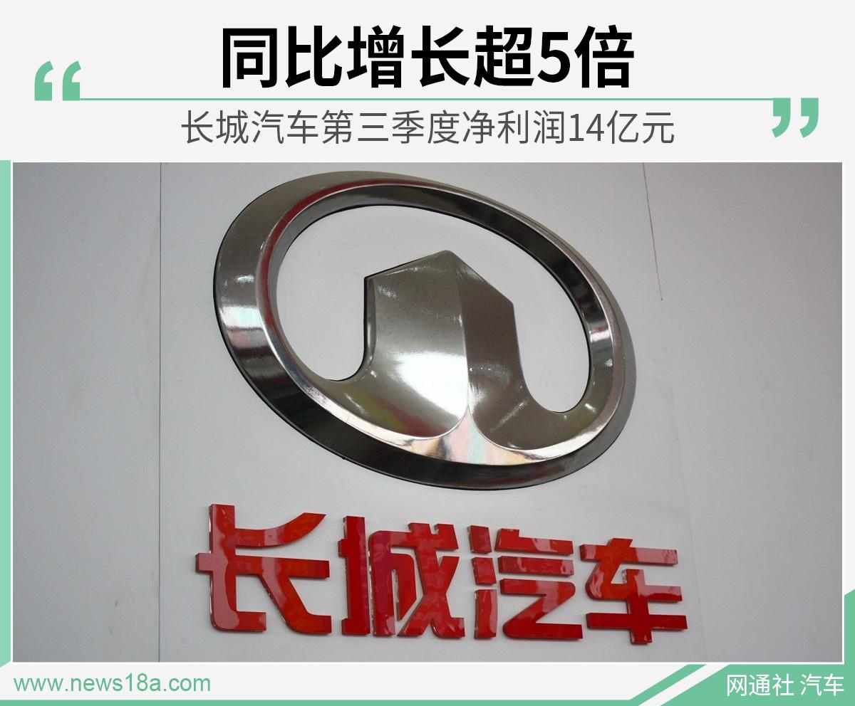 http://www.weixinrensheng.com/qichekong/939318.html