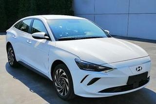 北京現代將推4款純電動車 菲斯塔純電動12月上市