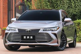 豐田前三季度銷量超726萬輛 中國同比增長8.4%