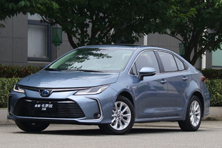 各自出資50% 豐田/比亞迪將成立電動車研發公司