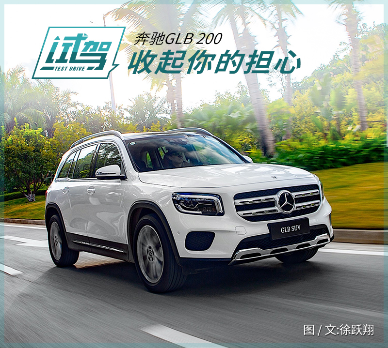 China江苏网