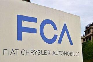 FCA集團發布2019年財報 凈利潤達30億美元
