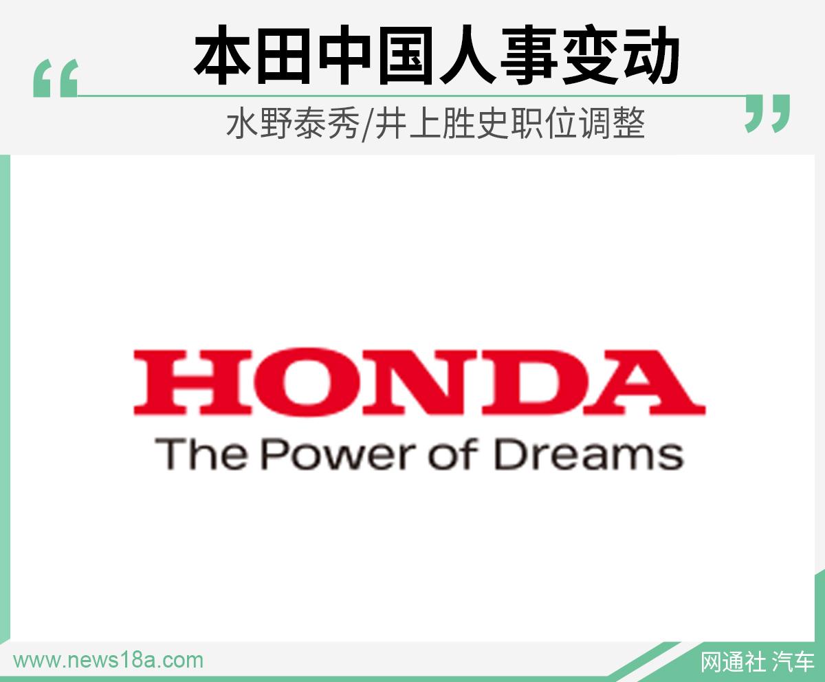 http://www.nowees.com/jiankang/1925440.html