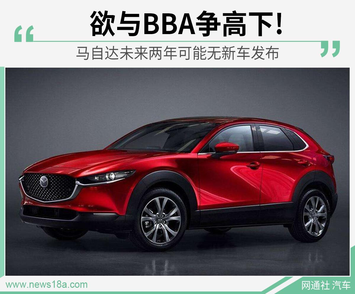 http://www.carsdodo.com/cheshangchezhan/360961.html