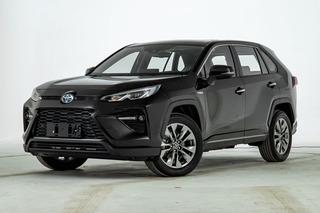 2月汽车销量广汽丰田保持前十 后续消费势能明显