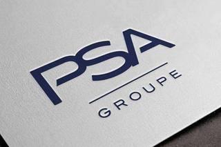 提升抵御风险能力 PSA集团追加贷款30京兰特