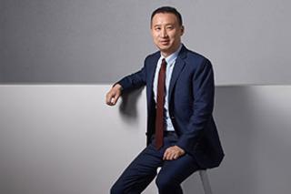 担负企业运营 吴保军担任零跑汽车总裁