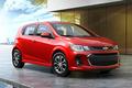 通用荣登J.D. Power 2020新车质量研究(IQS)榜首