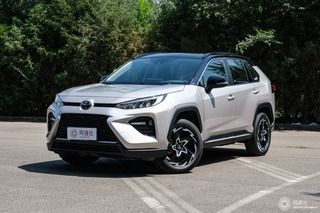 GAC Toyota sold another 70,000 vehicles in August