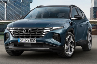 Beijing Hyundai: The fifth-generation Tucson is a revolutionary product